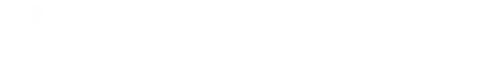 RISCMTP-Notes Logo